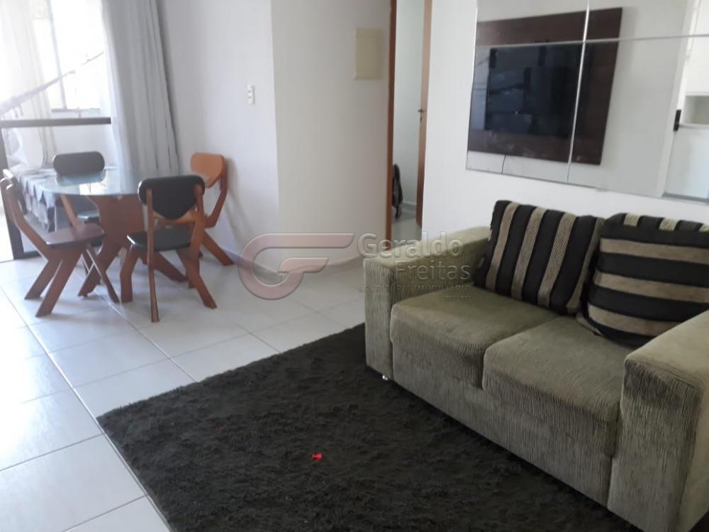 Comprar Apartamentos / Padrão em Barra de São Miguel apenas R$ 178.500,00 - Foto 5