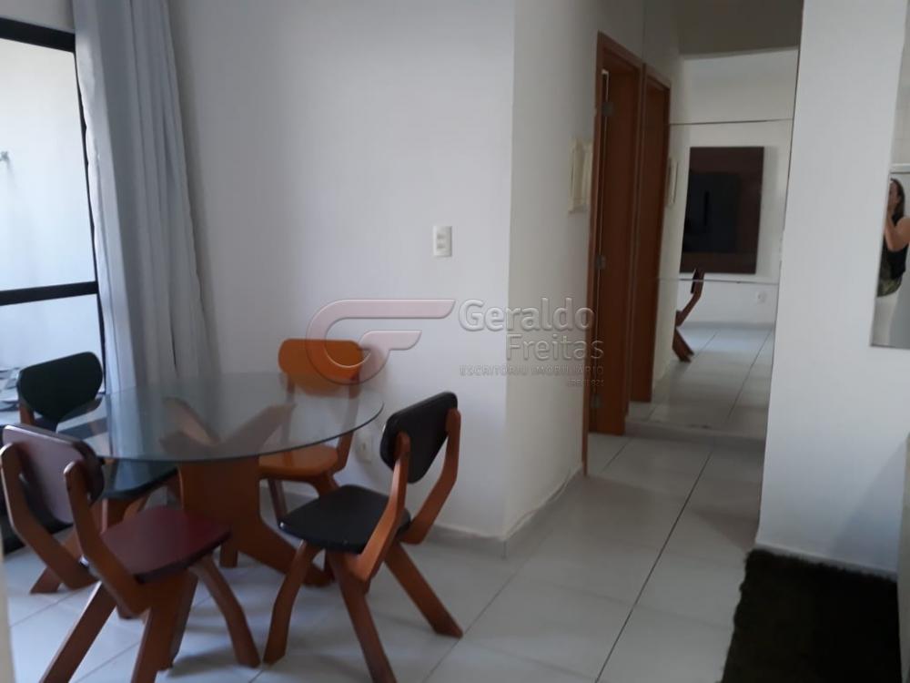 Comprar Apartamentos / Padrão em Barra de São Miguel apenas R$ 178.500,00 - Foto 6