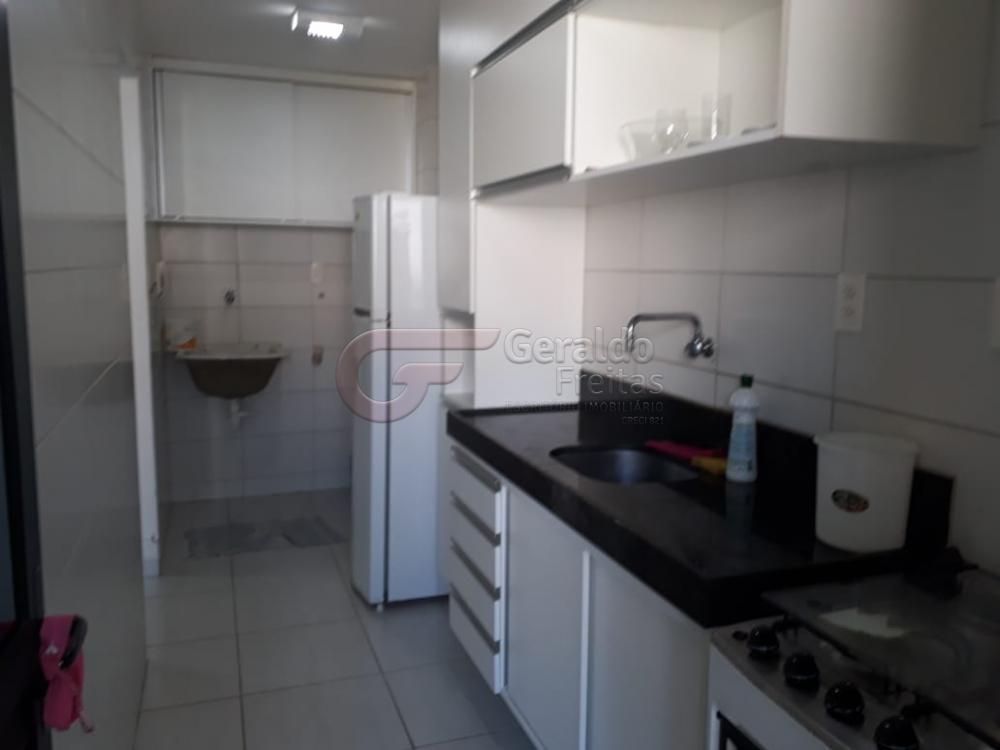 Comprar Apartamentos / Padrão em Barra de São Miguel apenas R$ 178.500,00 - Foto 7