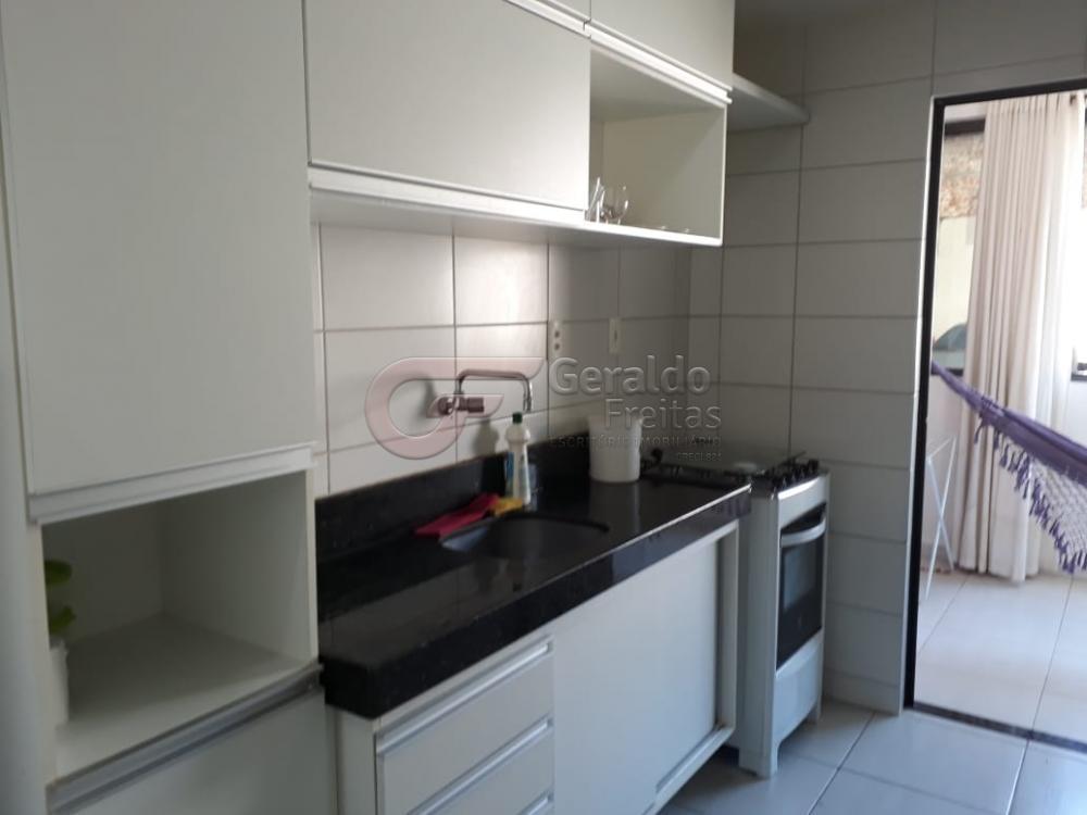 Comprar Apartamentos / Padrão em Barra de São Miguel apenas R$ 178.500,00 - Foto 8
