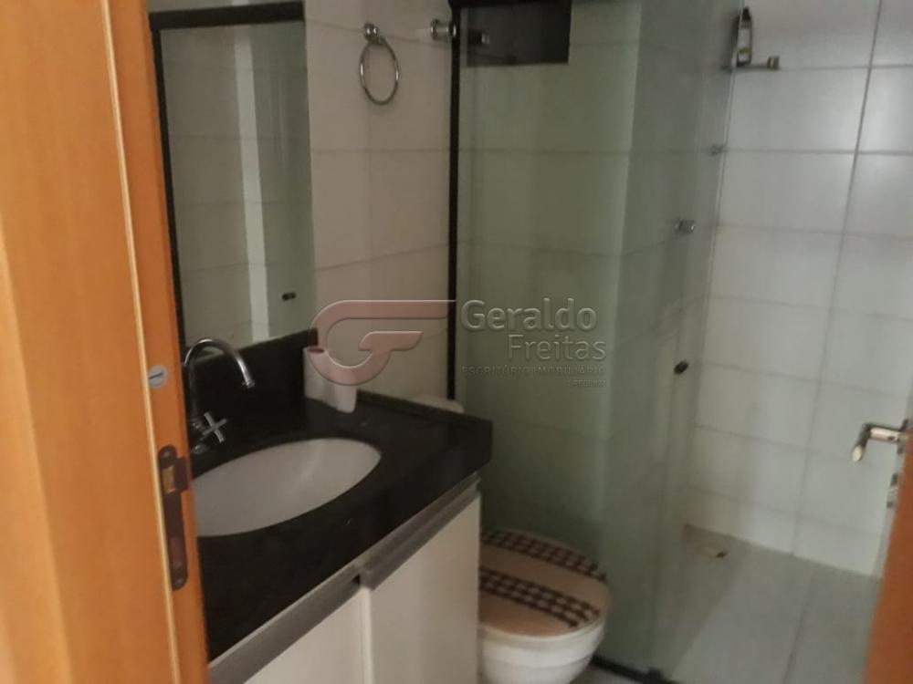 Comprar Apartamentos / Padrão em Barra de São Miguel apenas R$ 178.500,00 - Foto 9