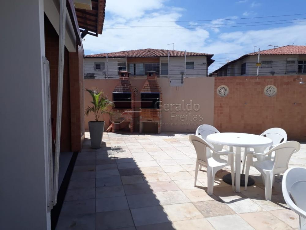 Comprar Apartamentos / Padrão em Barra de São Miguel apenas R$ 178.500,00 - Foto 12