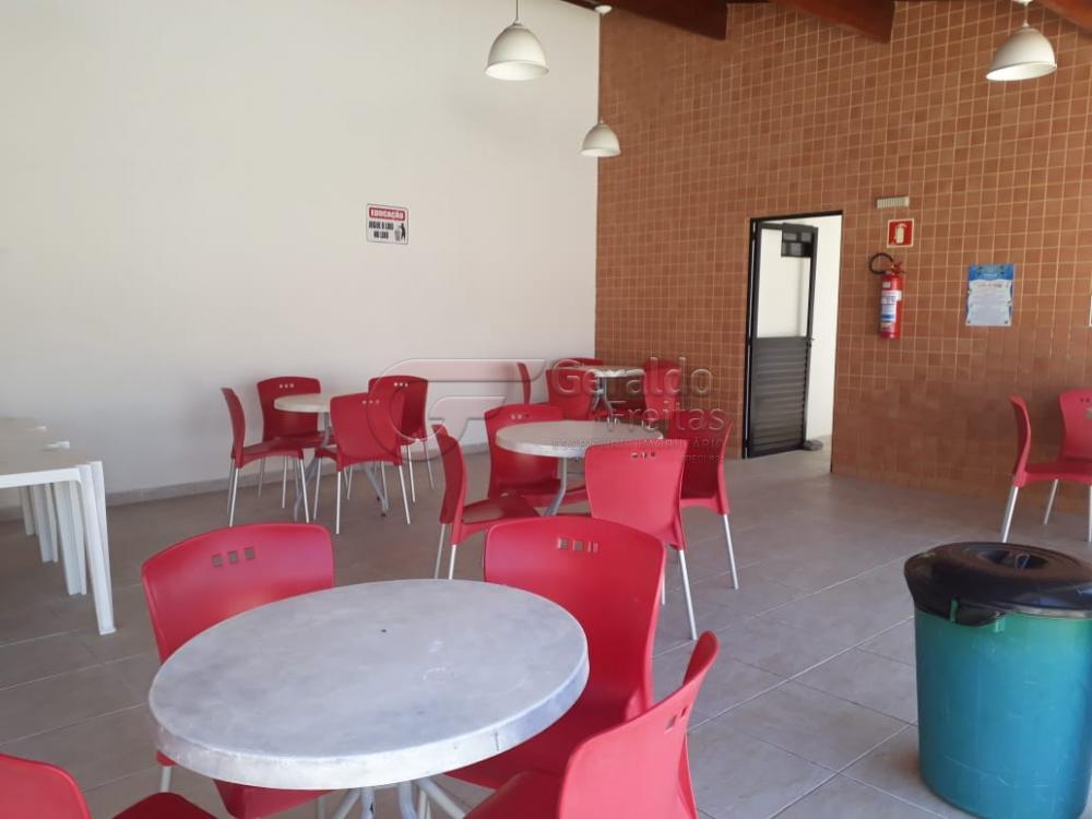 Comprar Apartamentos / Padrão em Barra de São Miguel apenas R$ 178.500,00 - Foto 13