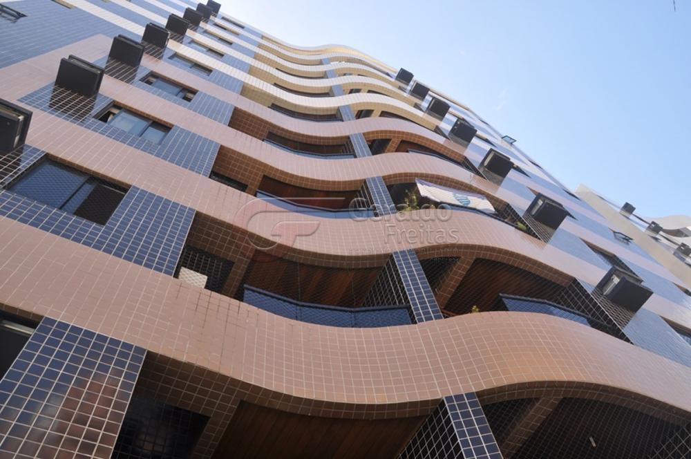 Comprar Apartamentos / Padrão em Maceió apenas R$ 320.000,00 - Foto 1