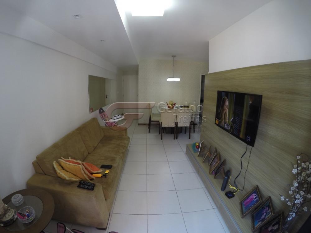 Comprar Apartamentos / Padrão em Maceió apenas R$ 320.000,00 - Foto 3