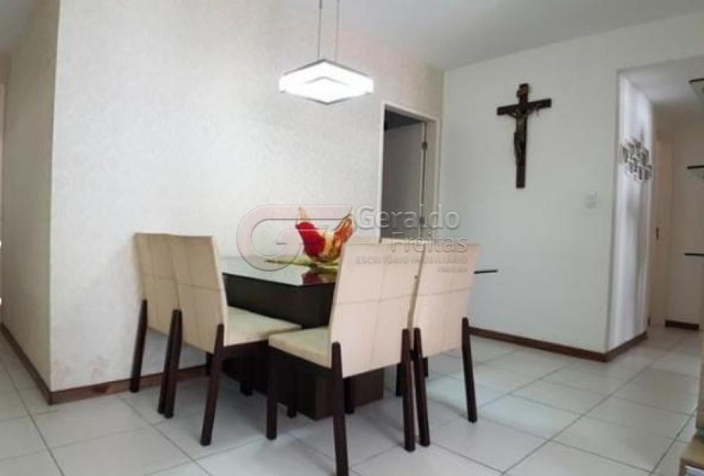 Comprar Apartamentos / Padrão em Maceió apenas R$ 320.000,00 - Foto 4