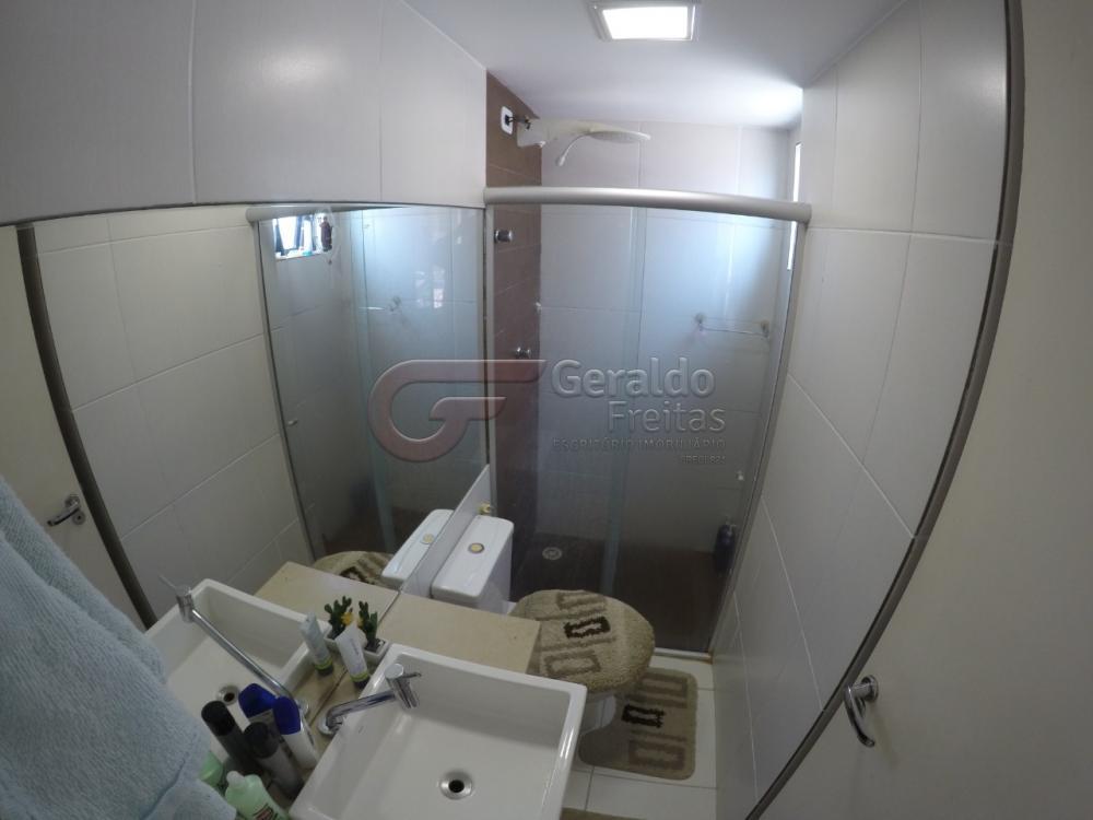 Comprar Apartamentos / Padrão em Maceió apenas R$ 320.000,00 - Foto 6