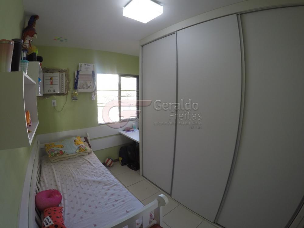 Comprar Apartamentos / Padrão em Maceió apenas R$ 320.000,00 - Foto 7