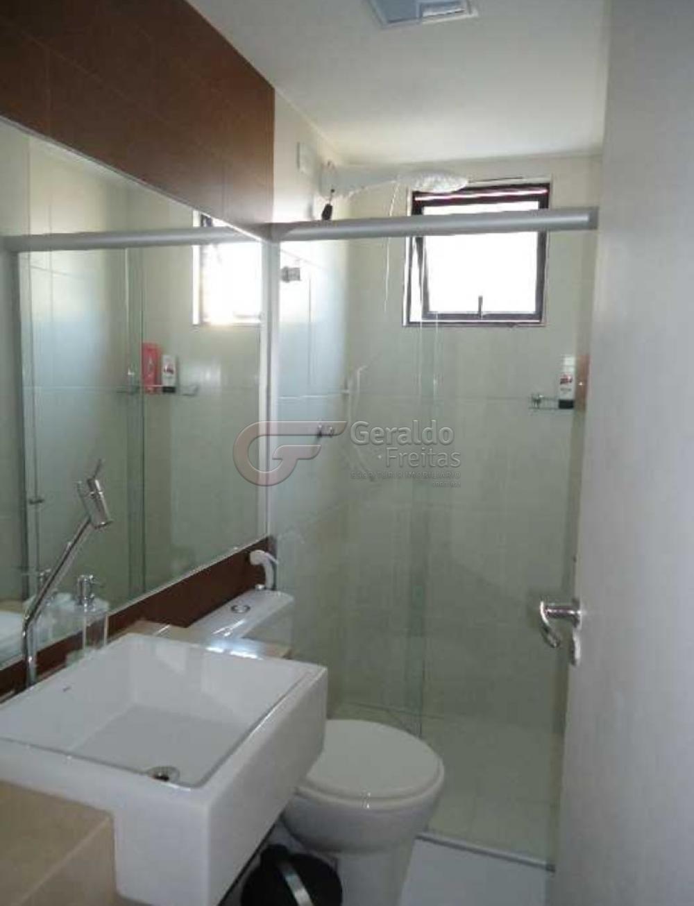 Comprar Apartamentos / Padrão em Maceió apenas R$ 320.000,00 - Foto 8