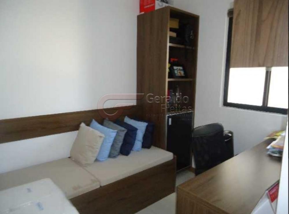 Comprar Apartamentos / Padrão em Maceió apenas R$ 320.000,00 - Foto 9