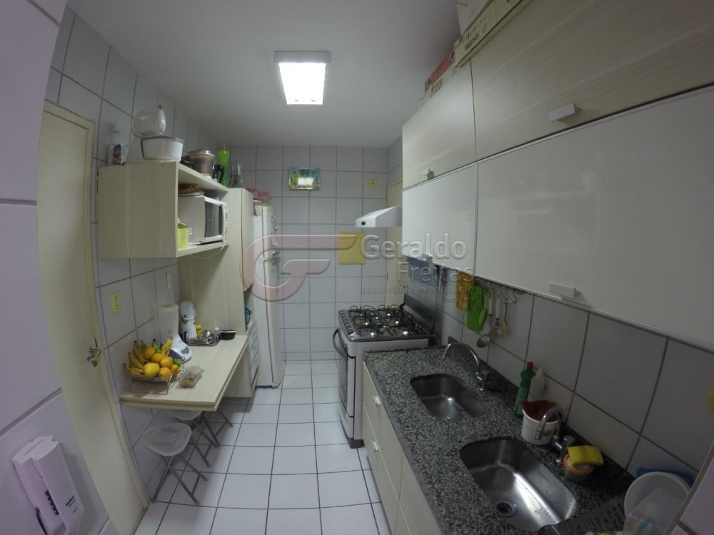 Comprar Apartamentos / Padrão em Maceió apenas R$ 320.000,00 - Foto 11