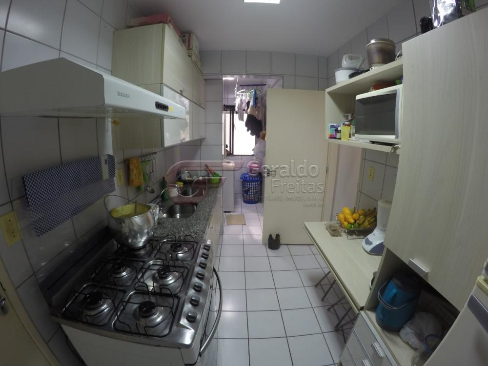 Comprar Apartamentos / Padrão em Maceió apenas R$ 320.000,00 - Foto 12