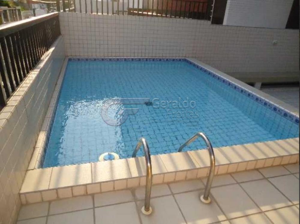 Comprar Apartamentos / Padrão em Maceió apenas R$ 320.000,00 - Foto 14