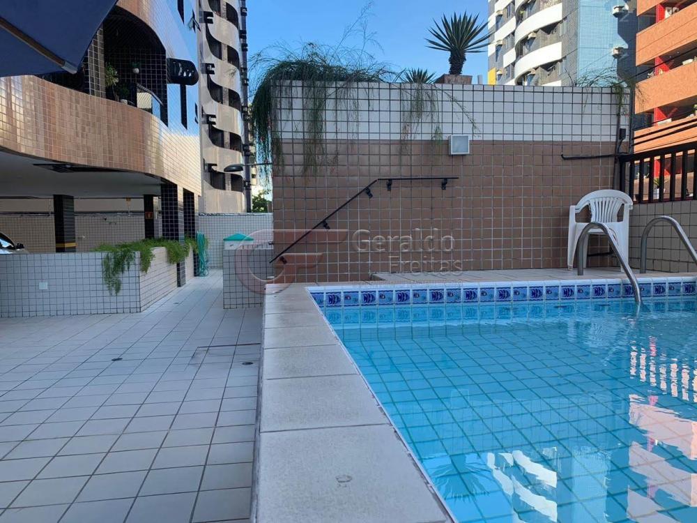 Comprar Apartamentos / Padrão em Maceió apenas R$ 320.000,00 - Foto 15