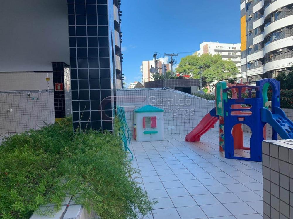 Comprar Apartamentos / Padrão em Maceió apenas R$ 320.000,00 - Foto 16