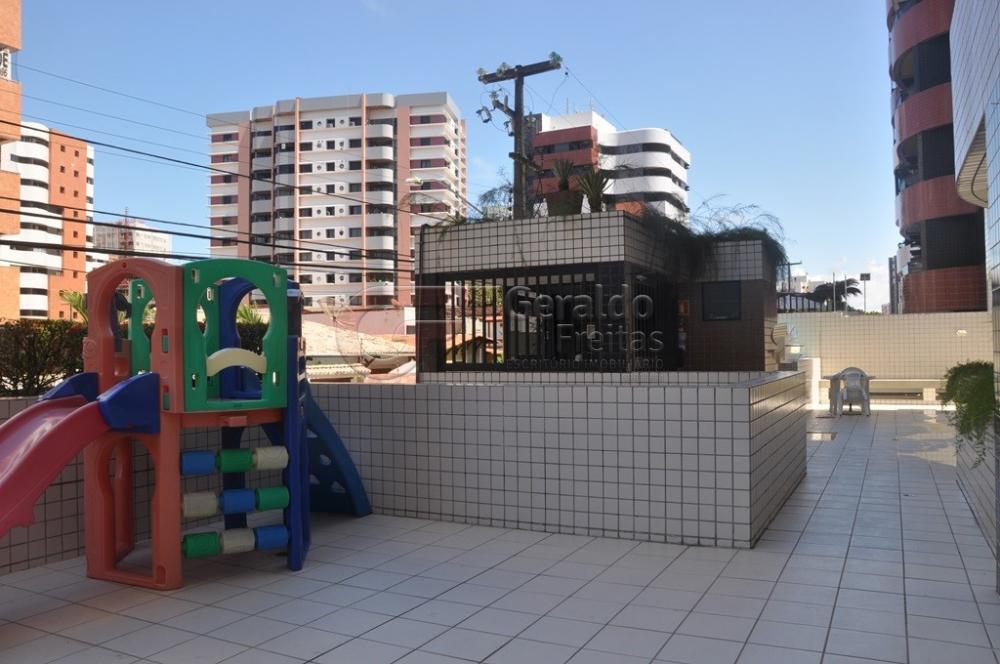 Comprar Apartamentos / Padrão em Maceió apenas R$ 320.000,00 - Foto 18