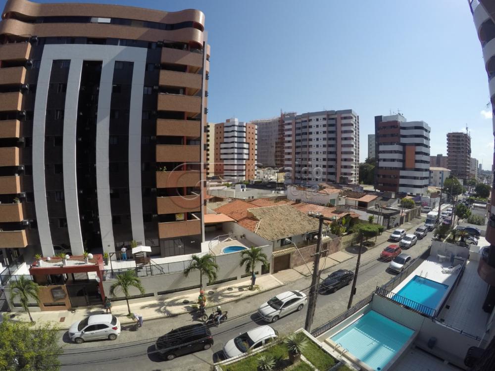 Comprar Apartamentos / Padrão em Maceió apenas R$ 320.000,00 - Foto 20