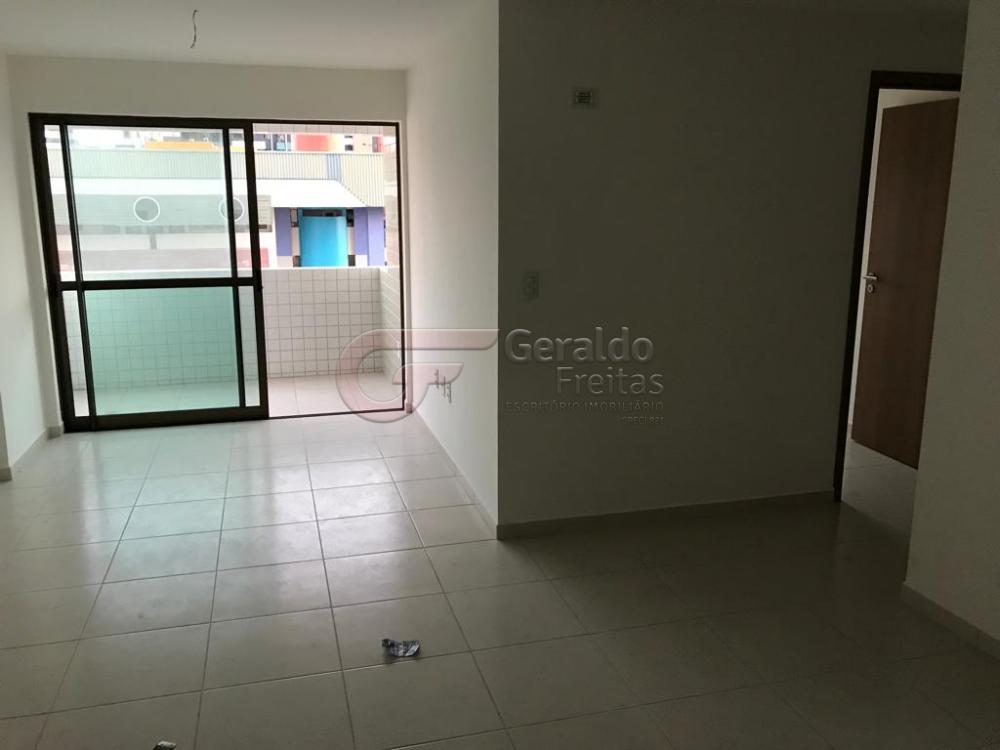Comprar Apartamentos / 02 quartos em Maceió apenas R$ 370.000,00 - Foto 3