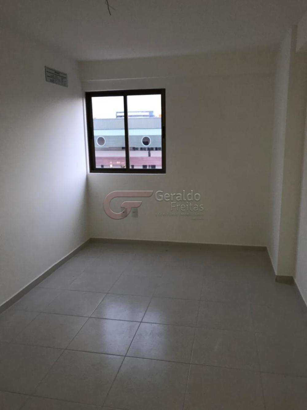 Comprar Apartamentos / 02 quartos em Maceió apenas R$ 370.000,00 - Foto 5