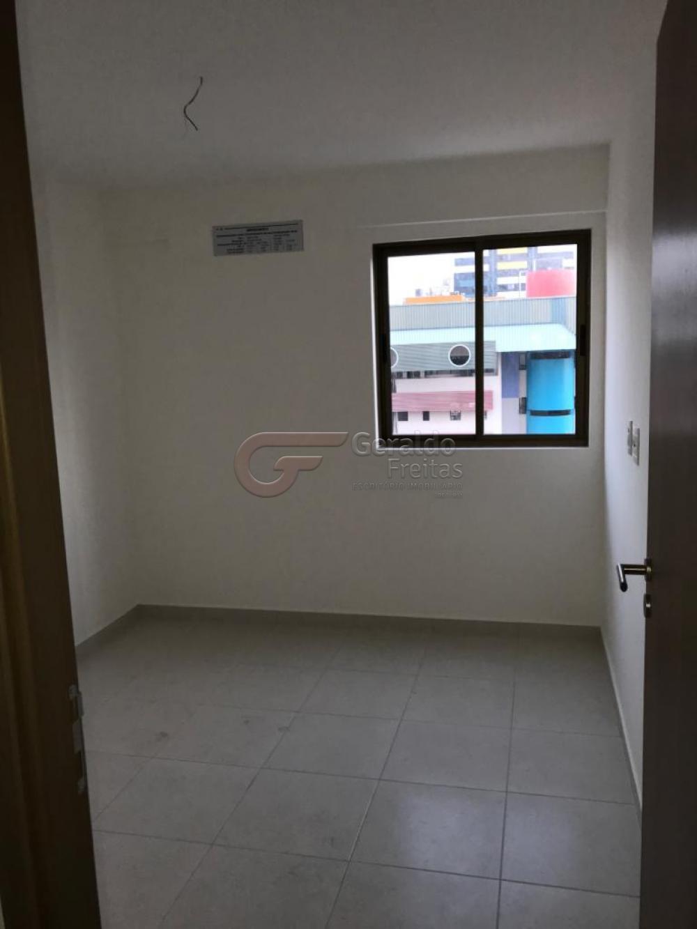 Comprar Apartamentos / 02 quartos em Maceió apenas R$ 370.000,00 - Foto 6