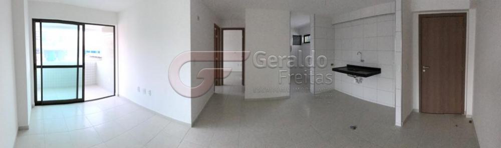 Comprar Apartamentos / 02 quartos em Maceió apenas R$ 370.000,00 - Foto 7