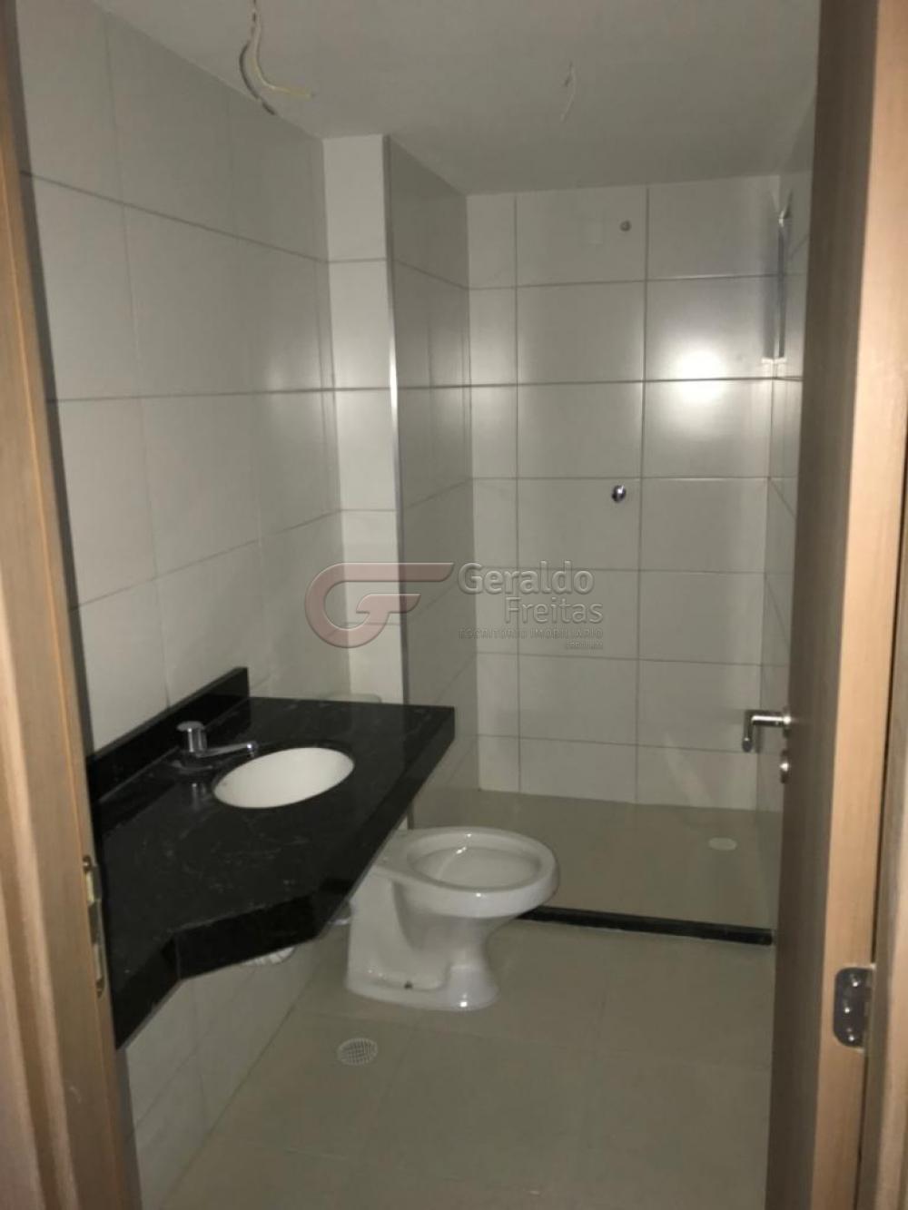 Comprar Apartamentos / 02 quartos em Maceió apenas R$ 370.000,00 - Foto 8