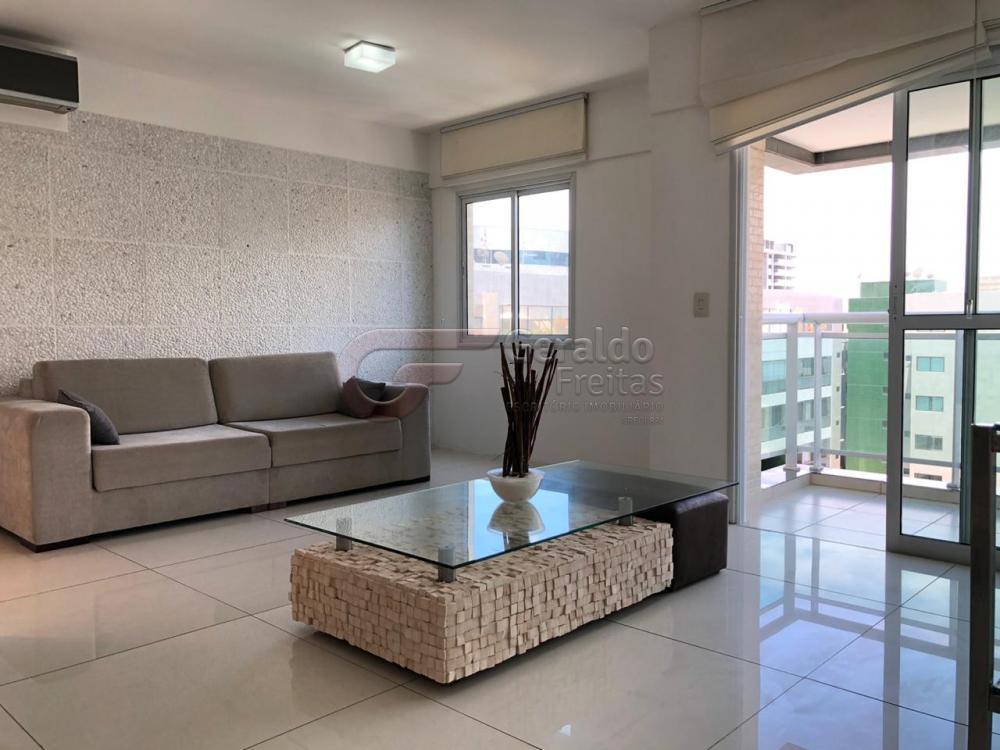 Maceio Apartamento Locacao R$ 4.000,00 2 Dormitorios 1 Suite Area construida 84.00m2