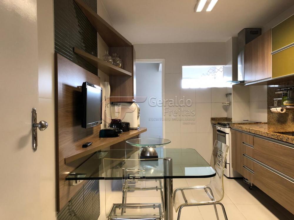 Comprar Apartamentos / Padrão em Maceió apenas R$ 250.000,00 - Foto 15
