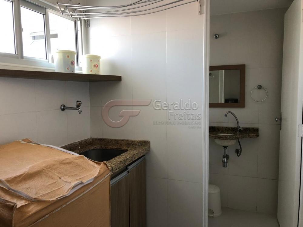 Comprar Apartamentos / Padrão em Maceió apenas R$ 250.000,00 - Foto 17
