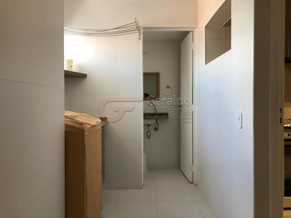 Comprar Apartamentos / Padrão em Maceió apenas R$ 250.000,00 - Foto 18