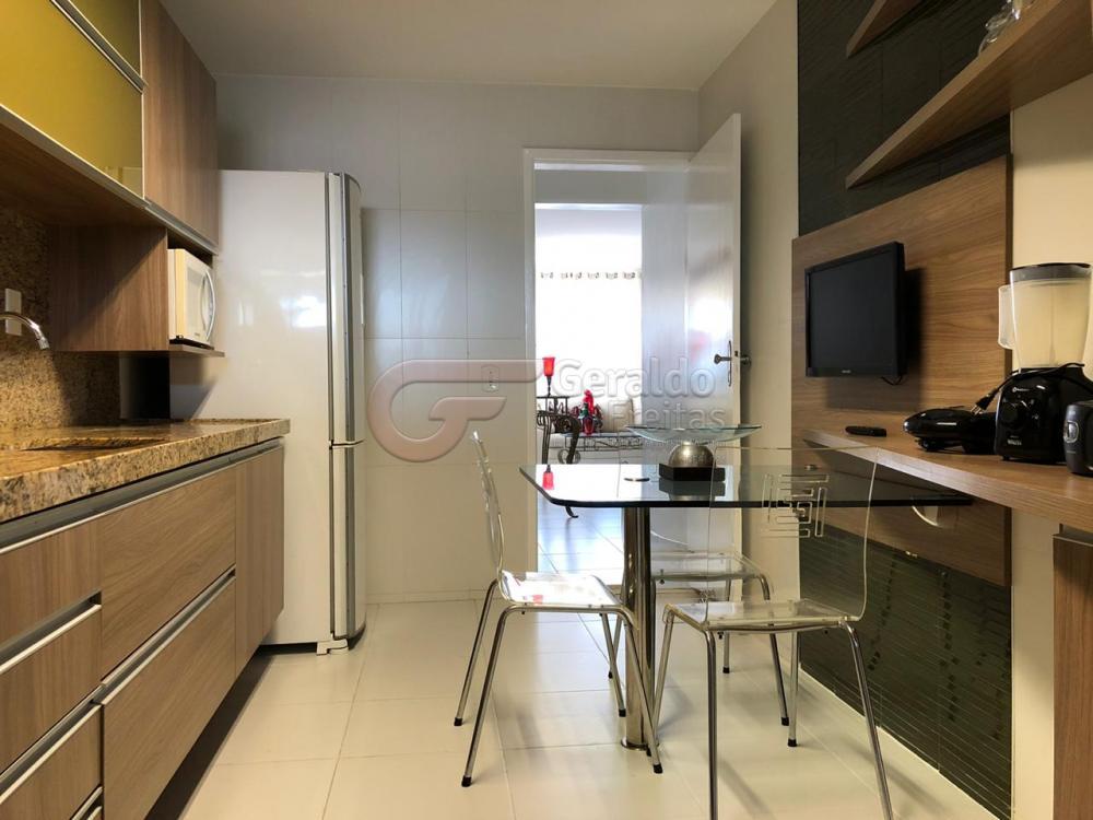 Comprar Apartamentos / Padrão em Maceió apenas R$ 250.000,00 - Foto 5