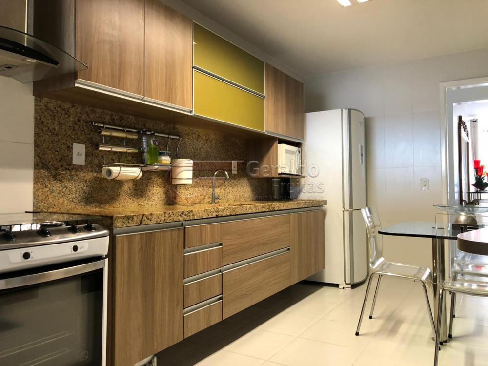 Comprar Apartamentos / Padrão em Maceió apenas R$ 250.000,00 - Foto 6