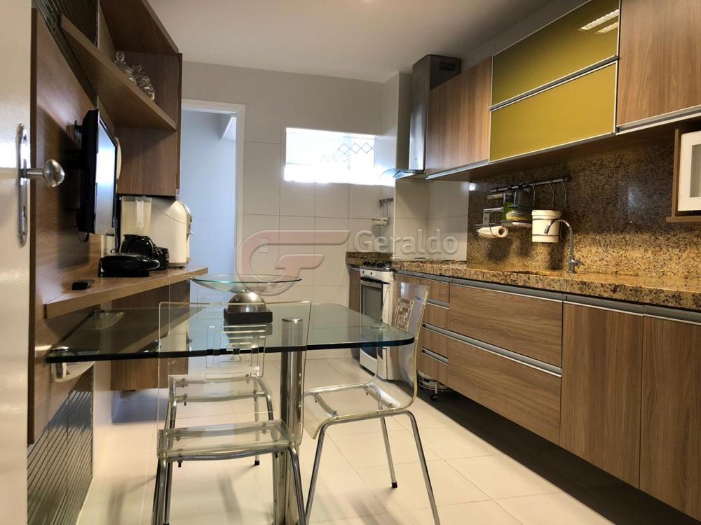 Comprar Apartamentos / Padrão em Maceió apenas R$ 250.000,00 - Foto 7