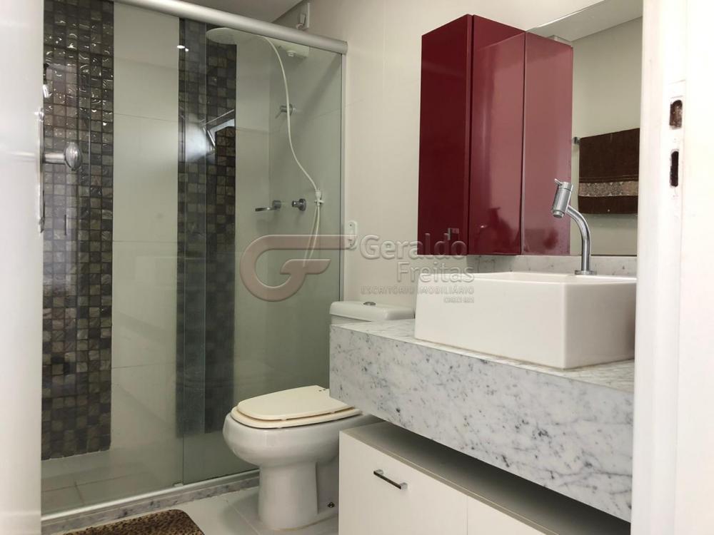 Comprar Apartamentos / Padrão em Maceió apenas R$ 250.000,00 - Foto 8
