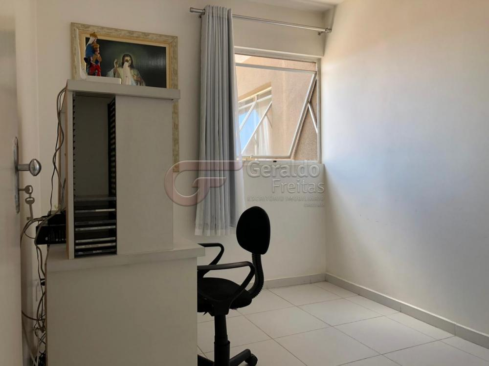 Comprar Apartamentos / Padrão em Maceió apenas R$ 250.000,00 - Foto 11