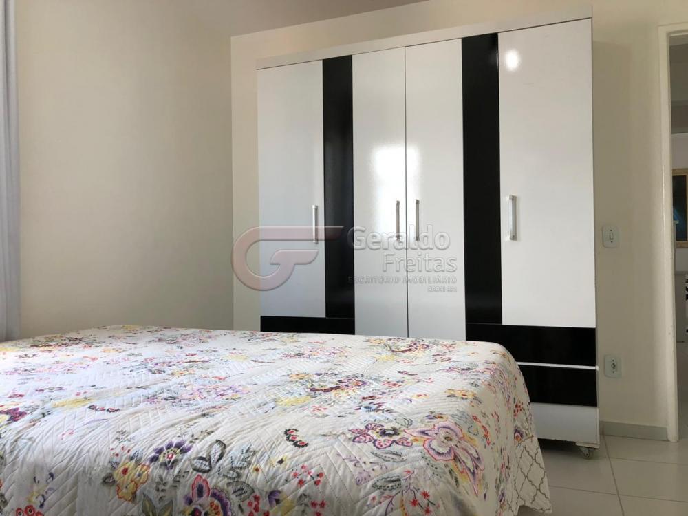 Comprar Apartamentos / Padrão em Maceió apenas R$ 250.000,00 - Foto 9