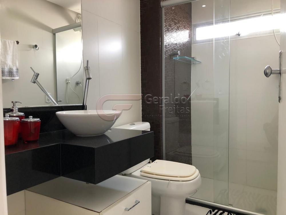 Comprar Apartamentos / Padrão em Maceió apenas R$ 250.000,00 - Foto 12