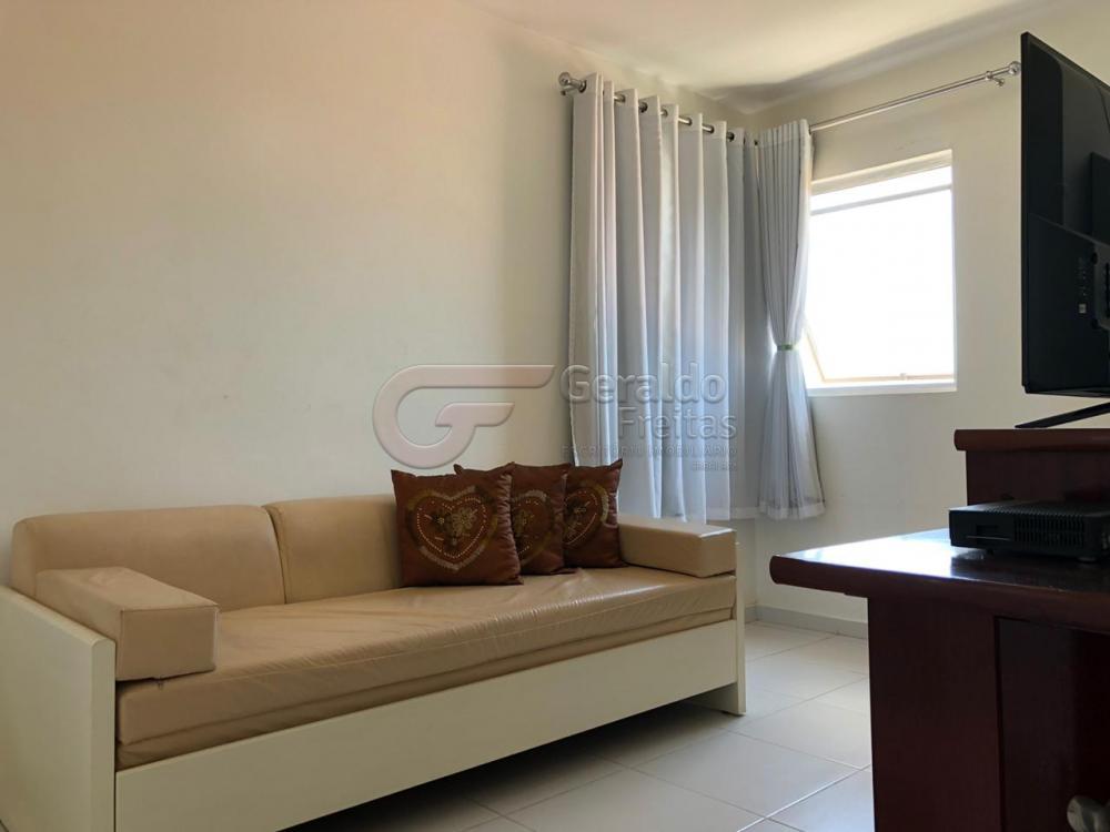 Comprar Apartamentos / Padrão em Maceió apenas R$ 250.000,00 - Foto 13