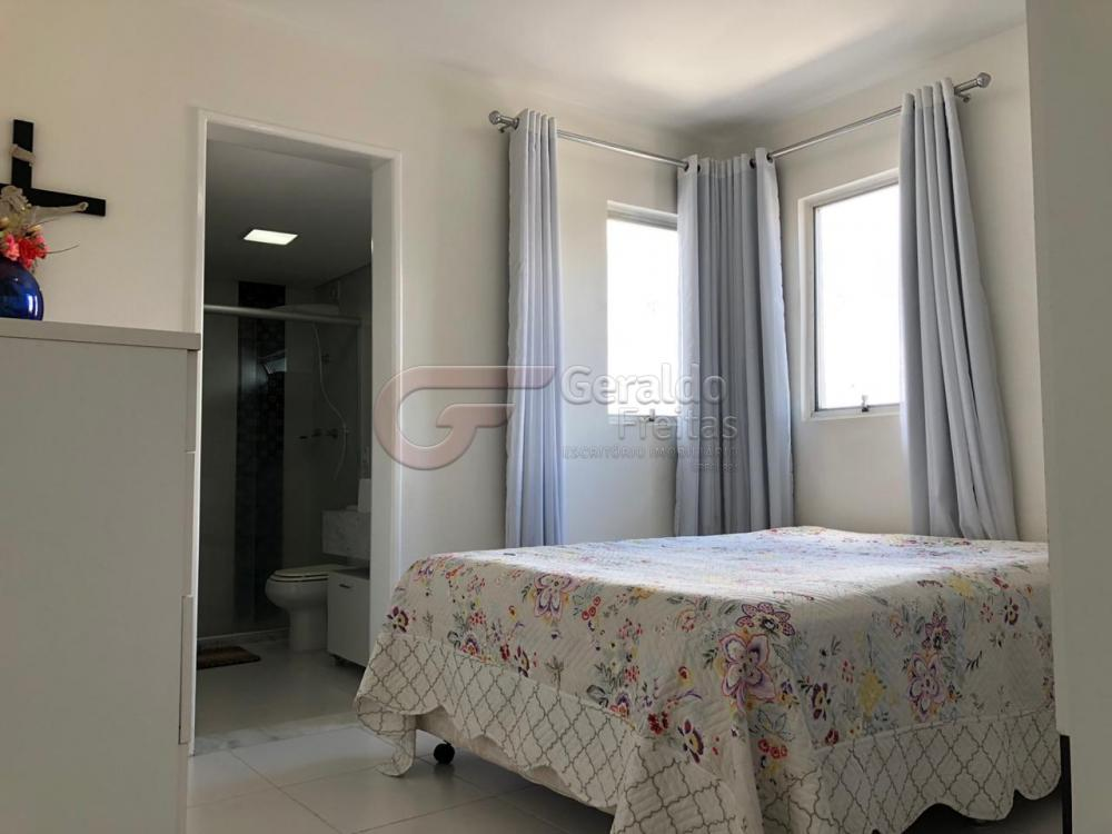 Comprar Apartamentos / Padrão em Maceió apenas R$ 250.000,00 - Foto 14