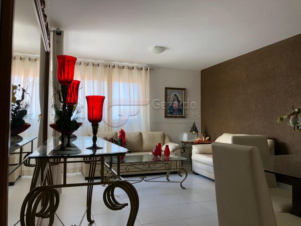 Comprar Apartamentos / Padrão em Maceió apenas R$ 250.000,00 - Foto 4