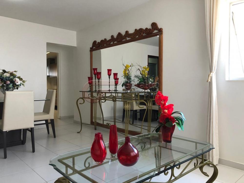 Comprar Apartamentos / Padrão em Maceió apenas R$ 250.000,00 - Foto 3