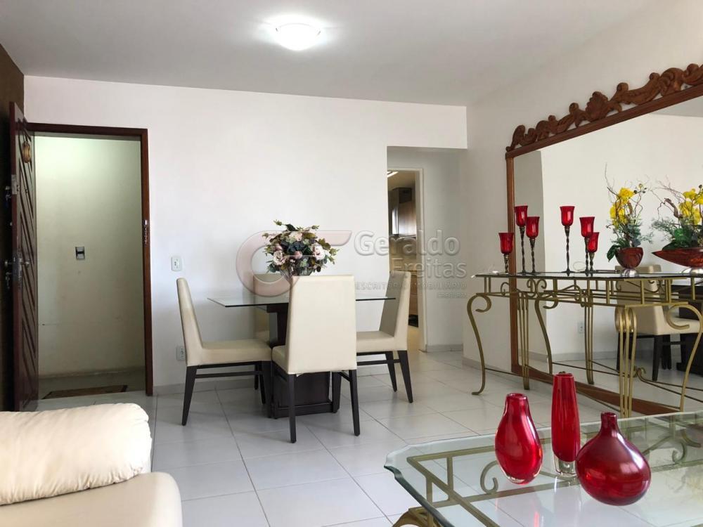 Comprar Apartamentos / Padrão em Maceió apenas R$ 250.000,00 - Foto 1