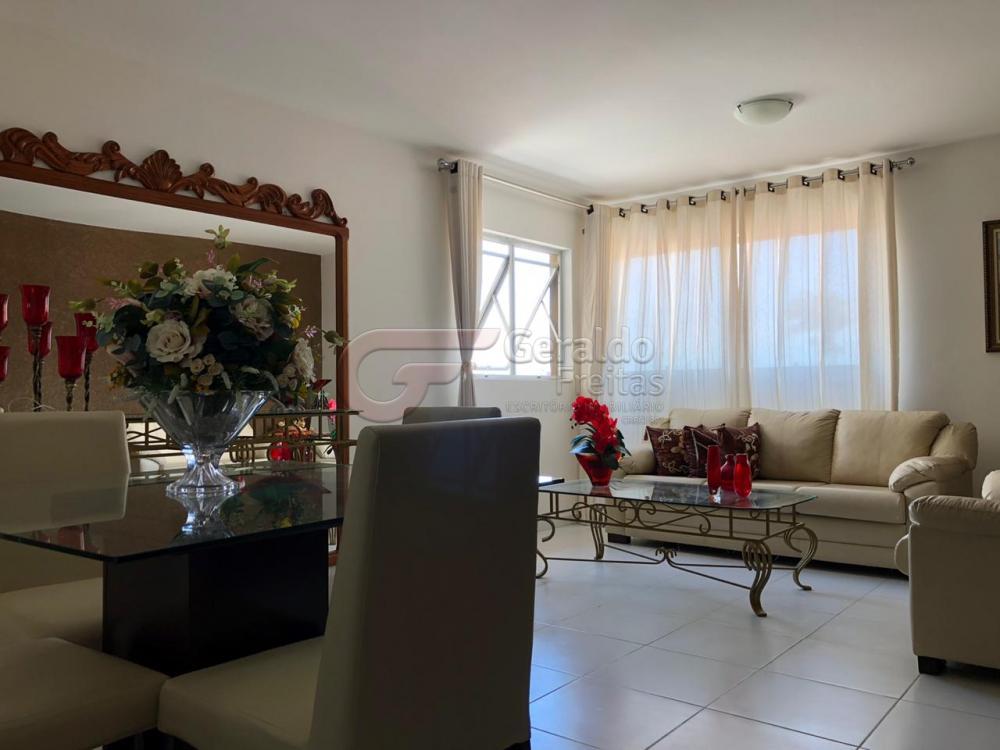 Comprar Apartamentos / Padrão em Maceió apenas R$ 250.000,00 - Foto 2