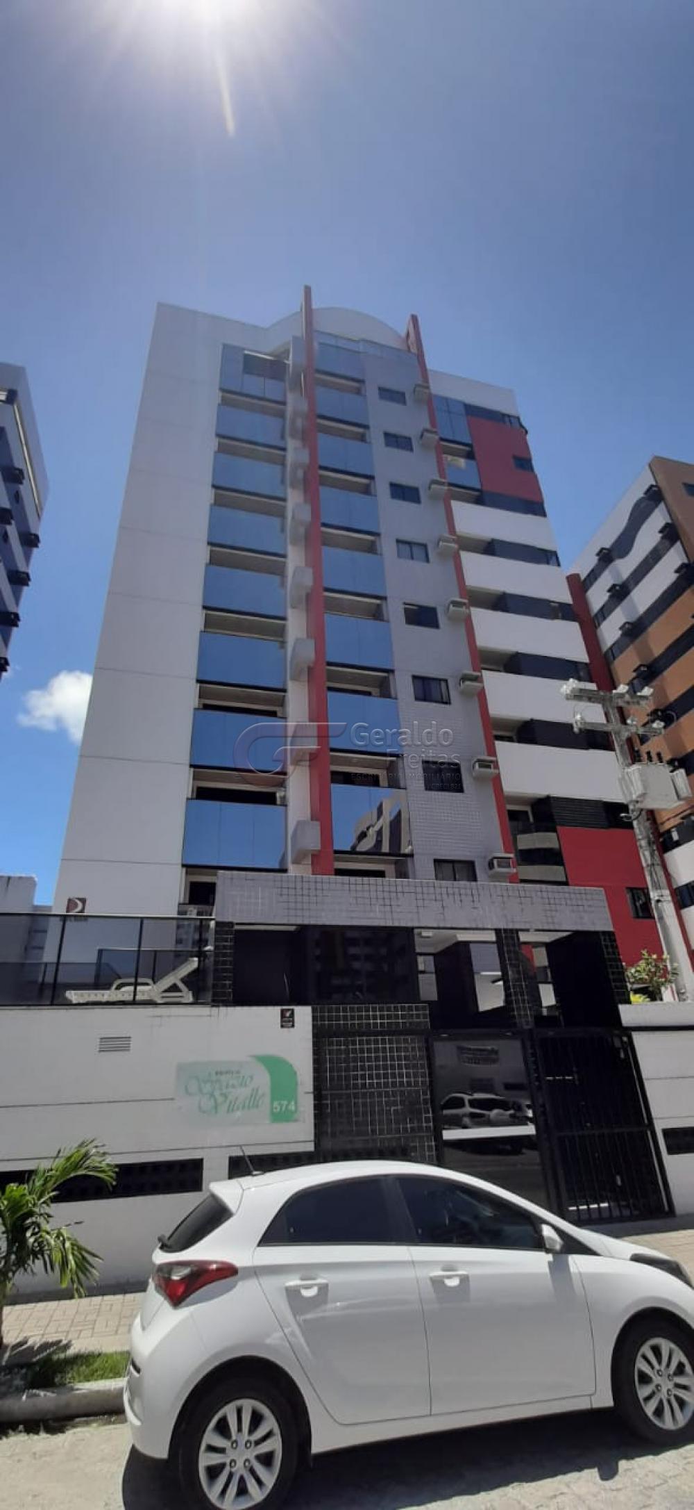 Comprar Apartamentos / 02 quartos em Maceió apenas R$ 280.000,00 - Foto 1