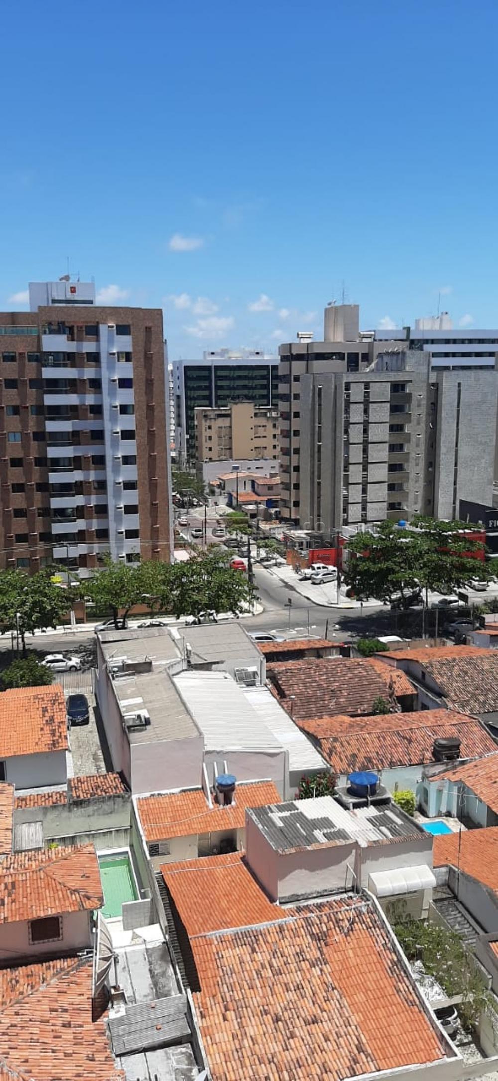 Comprar Apartamentos / 02 quartos em Maceió apenas R$ 280.000,00 - Foto 3