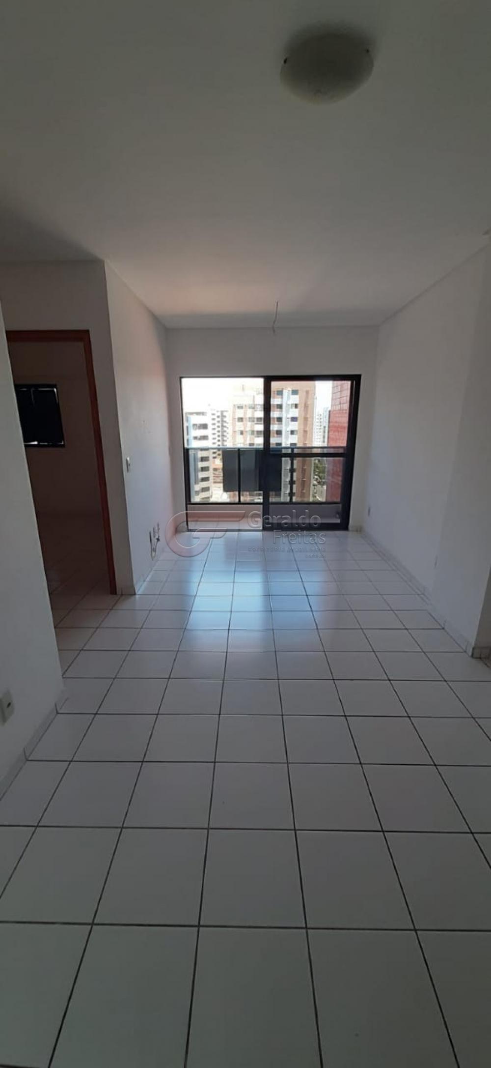 Comprar Apartamentos / 02 quartos em Maceió apenas R$ 280.000,00 - Foto 4