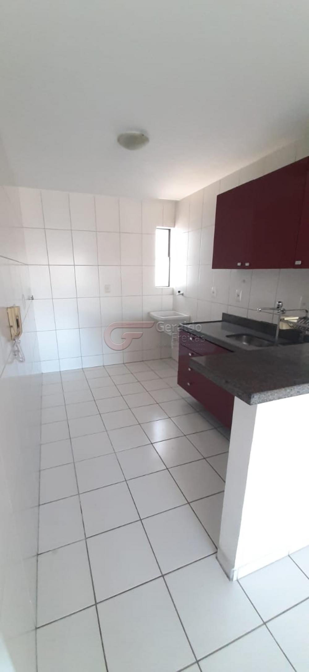 Comprar Apartamentos / 02 quartos em Maceió apenas R$ 280.000,00 - Foto 6