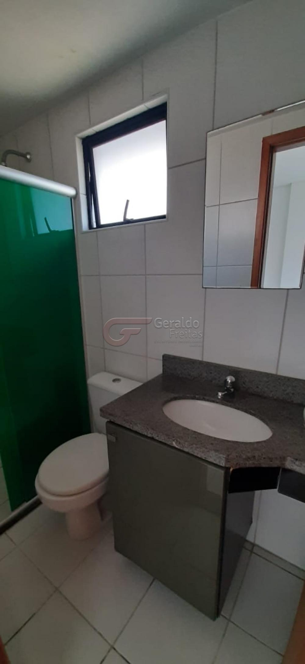 Comprar Apartamentos / 02 quartos em Maceió apenas R$ 280.000,00 - Foto 9