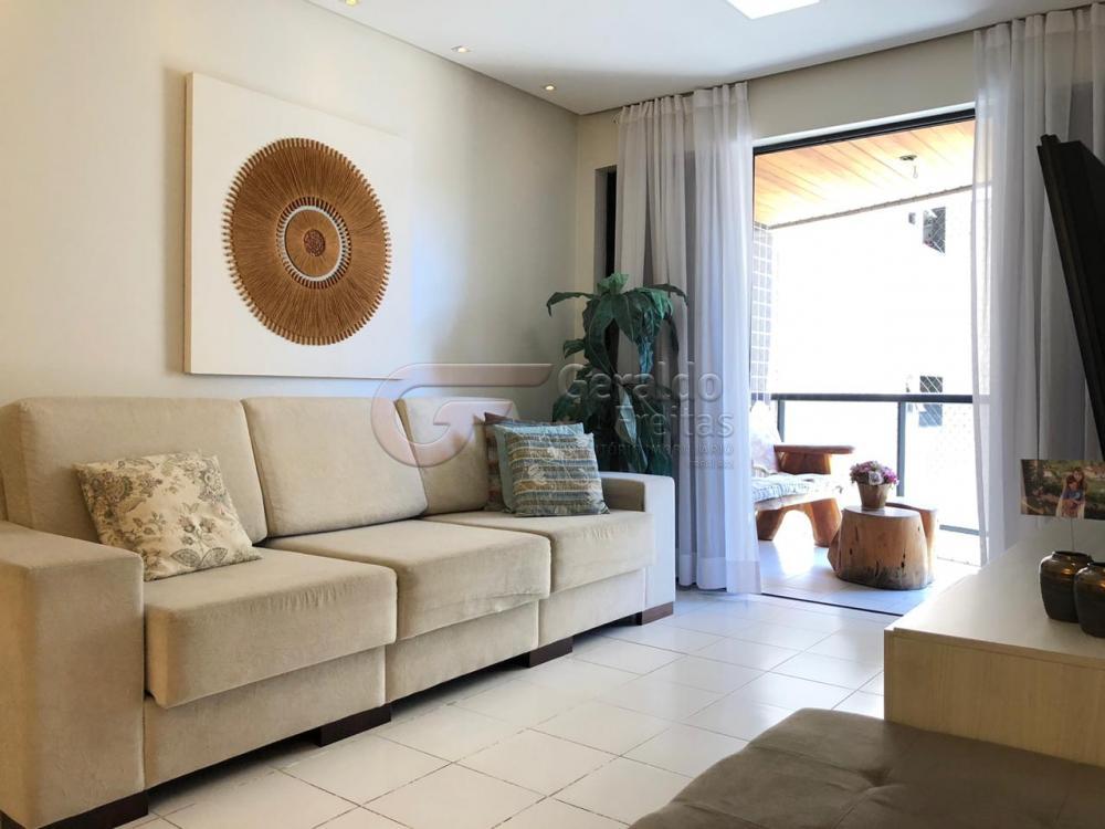 Alugar Apartamentos / Padrão em Maceió apenas R$ 2.500,00 - Foto 1