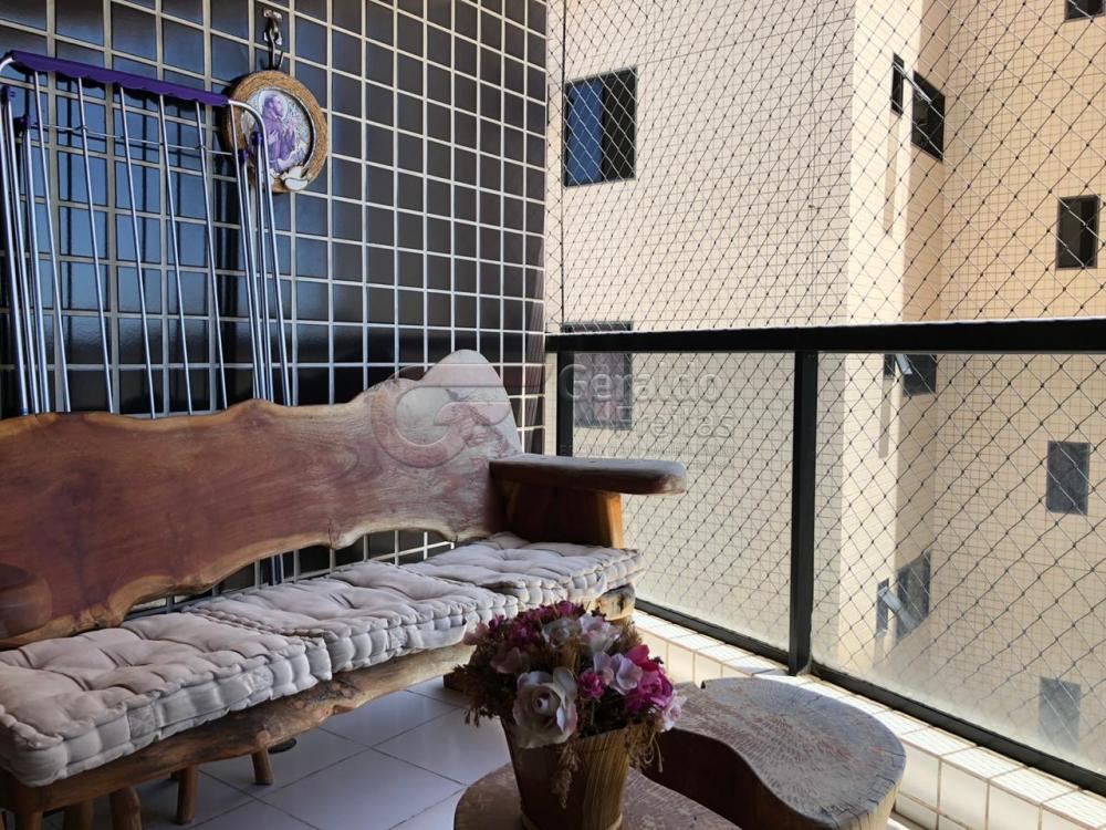 Alugar Apartamentos / Padrão em Maceió apenas R$ 2.500,00 - Foto 3